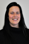 Amy Conrad's profile photo