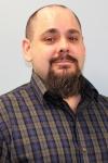 Dan Lachance's profile photo