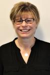 Kathy Paynter's profile photo