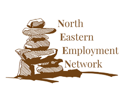 North Eastern Employment Network
