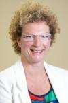 Rosanne Filion's profile photo