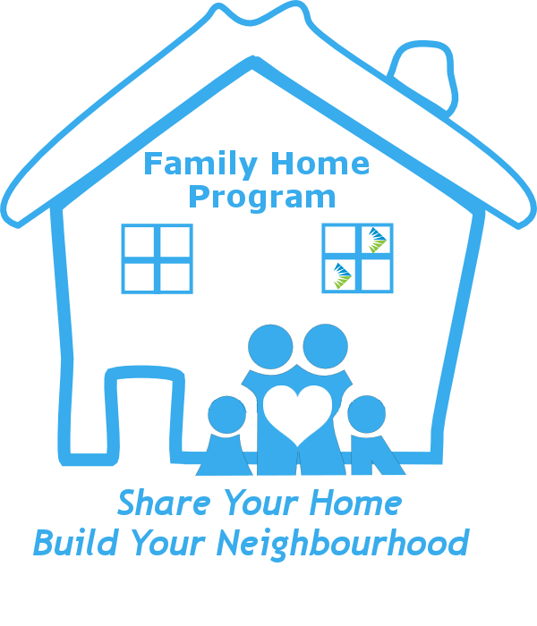 Family Home Program