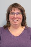 Carol Boissonneault's profile photo
